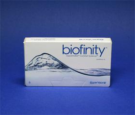 bestellung biofinity toric im kontaktlinsen direktversand ihr kontaktlinsenversand mit service. Black Bedroom Furniture Sets. Home Design Ideas