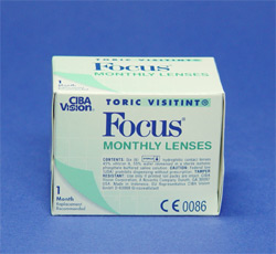 bestellung focus toric im kontaktlinsen direktversand. Black Bedroom Furniture Sets. Home Design Ideas